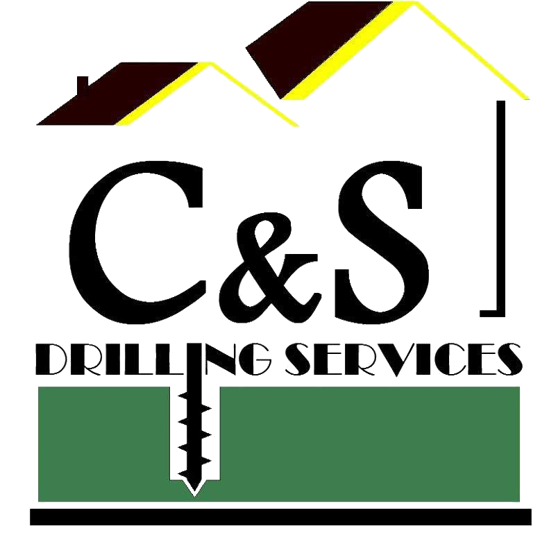 C&S Drilling Services – English