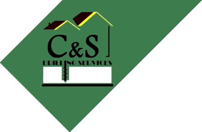 C&S Drilling Services